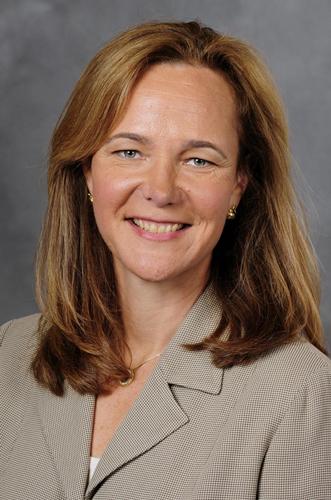 Susan Ehrlich, Advisory Board of Credit Eureka, Trade Credit Insurance