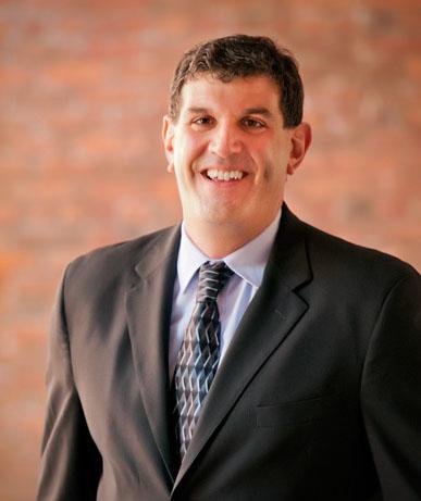 Tony Aloi, Advisory Board on Trade Credit Insurance